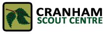 cranham_scout_centre
